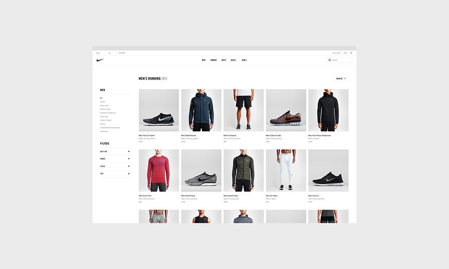 Instrument_Nike_Gridwall