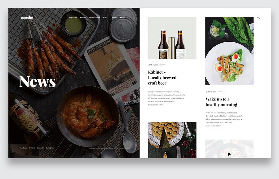 appetite-news-blog