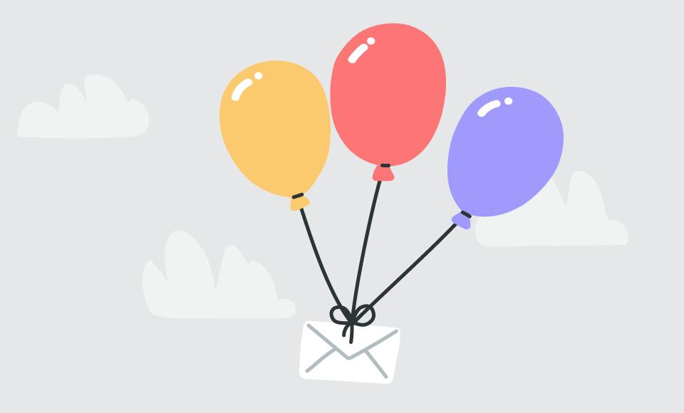 3 Newsletter Marketing Tricks